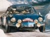 1962 Renault Alpine A110 thumbnail photo 22310