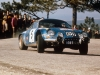 1962 Renault Alpine A110 thumbnail photo 22311