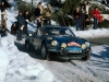 1962 Renault Alpine A110 thumbnail photo 22312