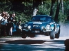 1962 Renault Alpine A110 thumbnail photo 22313