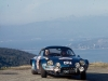 1962 Renault Alpine A110 thumbnail photo 22314
