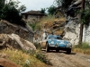 1962 Renault Alpine A110 thumbnail photo 22315
