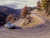 1962 Renault Alpine A110 thumbnail photo 22317