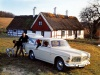1962 Volvo P220 Amazon Estate thumbnail photo 60511