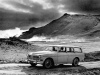 1962 Volvo P220 Amazon Estate thumbnail photo 60516
