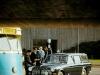 Volvo P220 Amazon Estate 1962