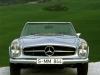 Mercedes-Benz 230 SL 1963