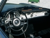 1963 Mercedes-Benz 230 SL thumbnail photo 41011