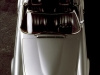 1963 Mercedes-Benz 230 SL thumbnail photo 41013
