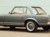 1963 Mercedes-Benz 230 SL thumbnail photo 41014