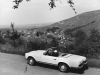 1963 Mercedes-Benz 230 SL thumbnail photo 41015