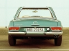 1963 Mercedes-Benz 230 SL thumbnail photo 41016