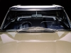 1963 Mercedes-Benz 230 SL thumbnail photo 41017
