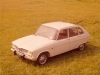 1964 Renault 16 thumbnail photo 22369