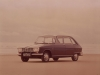1964 Renault 16 thumbnail photo 22371