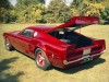 1966 Ford Mustang Mach 1 Concept thumbnail photo 91835
