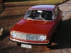 1966 Volvo 144 thumbnail photo 60789