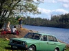 1966 Volvo 144 thumbnail photo 60791