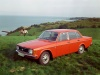 1966 Volvo 144 thumbnail photo 60793
