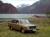 1966 Volvo 144 thumbnail photo 60794
