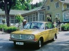 1966 Volvo 144 thumbnail photo 60797