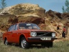 1966 Volvo 144 thumbnail photo 60798