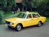 1966 Volvo 144 thumbnail photo 60801