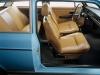Volvo 142 1967