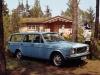 1967 Volvo 145 thumbnail photo 61594
