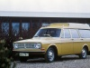 1967 Volvo 145 thumbnail photo 61597