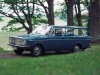 1967 Volvo 145 thumbnail photo 61598