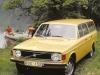 1967 Volvo 145 thumbnail photo 61600
