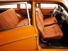 Volvo 145 1967
