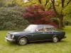 1968 Volvo 164 thumbnail photo 61630