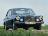 1968 Volvo 164 thumbnail photo 61631