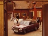 1968 Volvo 164 thumbnail photo 61632