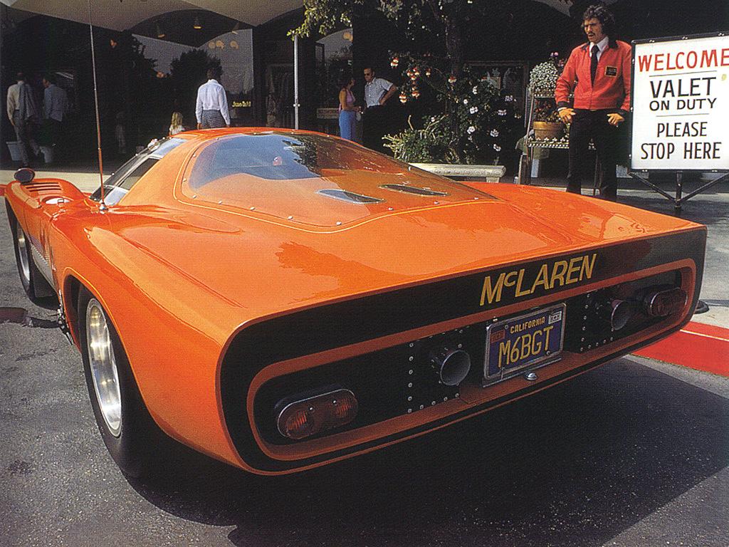 https://www.carsinvasion.com/gallery/1969-mclaren-m6gt/1969-mclaren-m6gt-06.jpg