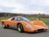 McLaren M6GT 1969