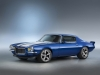 1970 Chevrolet Camaro RS Supercharged LT4 thumbnail photo 96435