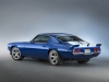 1970 Chevrolet Camaro RS Supercharged LT4 thumbnail photo 96436