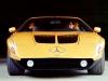 1970 Mercedes-Benz C 111-II Concept thumbnail photo 41055