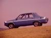 Renault 12 Gordini 1970