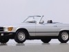 1971 Mercedes-Benz SL-Class thumbnail photo 41066