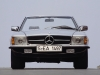 1971 Mercedes-Benz SL-Class thumbnail photo 41067