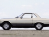 1971 Mercedes-Benz SL-Class thumbnail photo 41068