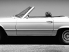1971 Mercedes-Benz SL-Class thumbnail photo 41070
