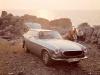 Volvo 1800ES 1971