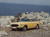 1971 Volvo 1800ES thumbnail photo 61643