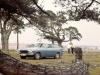 1971 Volvo 1800ES thumbnail photo 61645