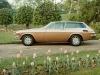 1971 Volvo 1800ES thumbnail photo 61648